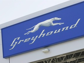 Greyhound Canada has applied to regulators in British Columbia to drop five routes, four of them in northern B.C., as the company deals with plunging ridership.