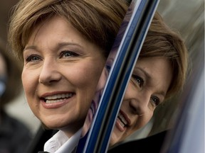 """The leaked B.C. LIberal report about a """"quick-win' ethnic strategy revealed how supposedly high-minded apologies for past wrongs can be insincere, trotted out solely to manipulate."""