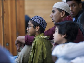 Several Pew Research findings on shariah law around the world will be disconcerting to Westerners, most of whom embrace live-and-let-live values.