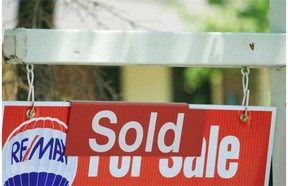 The number of houses sold compared to the number of listings available is abnormally high in Metro Vancouver.