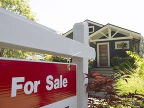 Home sales in Greater Vancouver took a sharp drop in August, as expected, one month after the introduction of the 15-per-cent foreign homebuyers tax, according to reports.