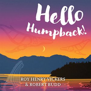 Hello-Humpback-is-a-new-board-book-filled-with-stunning-art-.jpeg