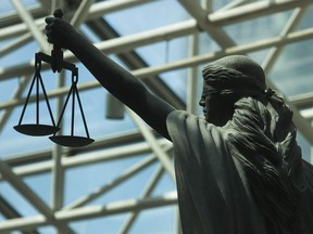 The extreme sovereign-citizen movement has spread since the turn of the century in Canada, the U.S. and other common-law countries. The resulting crazy lawsuits waste valuable court time and help clog dockets.