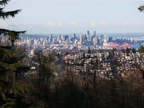 Metro Vancouver's overheated real estate market is the target of new Canadian banking rules that firm up information on non-resident buyers.