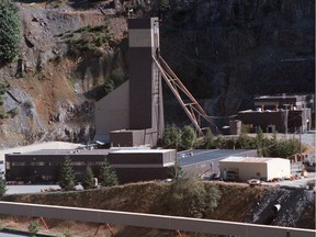 Swiss mining firm Nyrstar has approved a plan to reopen its Myra Falls mine near Campbell River, restoring some 300 jobs that were lost when the mine closed in April, 2015.