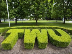 The Supreme Court of Canada has denied Trinity Western University the right to be accredited by the Law Society of B.C. over its contentious community covenant.