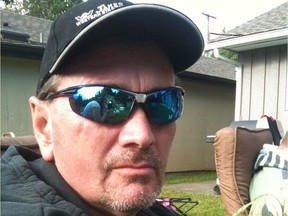 B.C. Supreme Court Justice Douglas Thompson refused to issue a broad publication ban and released documents connected tothe June 13 stay of proceedings against Larry Darling, 54. Darling (pictured) had been charged with the slaying of 28-year-old Kristy Morrey, found dead in Port Alberni on Aug. 20, 2006.
