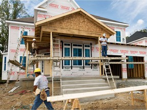 Should Metro Vancouver politicians focus on increasing the supply of new housing, as the industry urges? Or should public servants try to reduce growing demand? That's the nucleus of the region's often ill-natured debate.