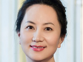 The U.S. is seeking the extradition of Wanzhou Meng, chief financial officer of Huawei Technologies Co., after convincing Canada to arrest her on Dec. 1, likely in connection with violating sanctions against Iran.