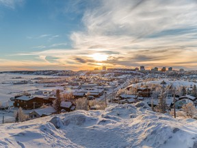 yellowknife featured image
