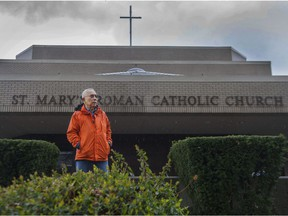 Ted Alcuitas wishes Catholic officials in Canada would speak out against Philippine strongman Rodrigo Duterte, who recently called for priests to be robbed and killed. But he expects mostly silence this Easter.