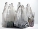Here's when Vancouver's bans on plastic bags, foam containers, and straws will be in effect and what you can expect.
