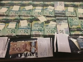 """An online poll found a majority in B.C. believe money laundering is getting worse and a public inquiry won't stop the flow of illegal money. Most people would support cash restrictions and """"lifestyle audits"""" to root out cheats."""