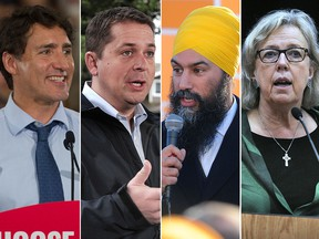 The entire nation will be watching the riding of Vancouver-Granville as sitting MP Jody Wilson Raybould tries to hold onto her seat as an independent. Tech entrepreneur Taleeb Noormohamed is the star candidate the Liberals have nominated to challenge her.