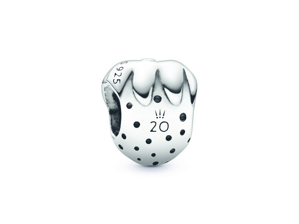 The It List: Pandora Moment 2020 Limited Edition Charm series ...