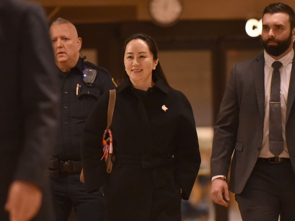 http://smartcdn.prod.postmedia.digital/vancouversun/wp-content/uploads/2020/01/canada-us-china-court-extradition-arrive-11.jpeg