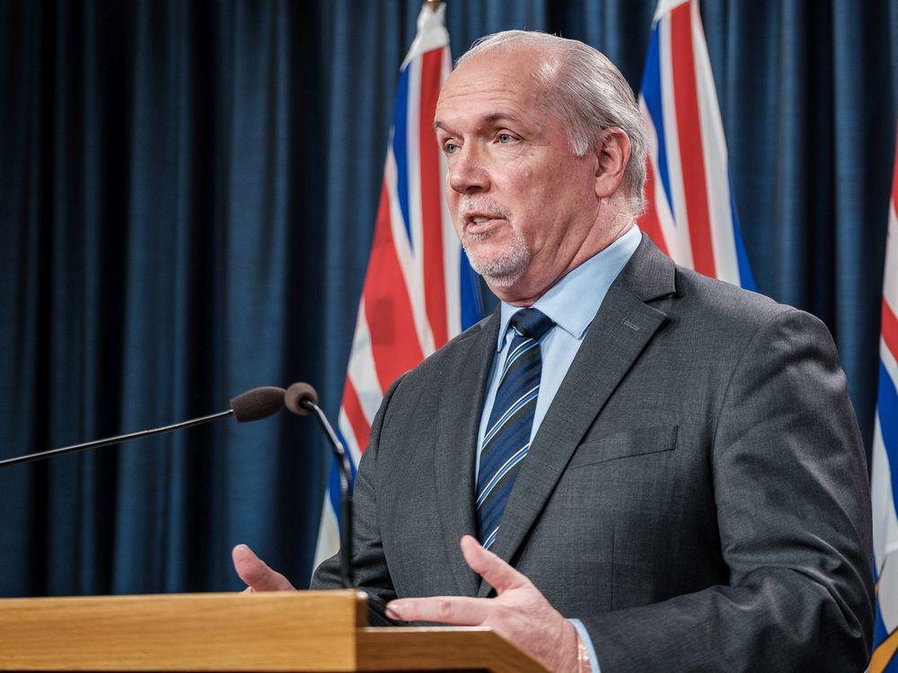 Union-commissioned poll shows NDP with advantage over B.C. Liberals