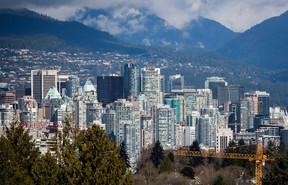 B.C. has extended a ban on commercial landlords evicting their small-business tenants without first applying to a federal rent-relief program. However, both landlords and small businesses say the program is deeply flawed.