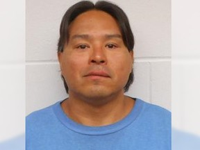 The VPD have issued a warning about convicted sex offender Frank Skani, 42, who is residing in Vancouver.