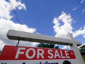 Residential real estate sales in British Columbia are surging, despite COVID-19.