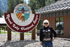 Ruth Williams of Kamloops, a founder of All Nations Trust Co. and Round Lake Treatment Centre, is one of 13 appointees to the 2020 Order of B.C.