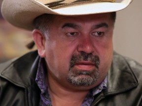 This weeks Conversation that Matters features the man at the centre of the Tsilhqotin Supreme Court decision, Chief Joe Alphonse. Alphonse says the Tsilhqotin decision is, beyond a game changer, weve abandoned the game that was being played, were starting something new now. Weve always seen ourselves as a layer of government and its a layer of government industry is going to have to deal with. Join veteran broadcaster Stuart McNish for this important and engaging Conversation that Matters on The Vancouver Sun website. Each week McNish explores the most important issues shaping the future of B.C. Please become a subscriber and support the production of the program. [PNG Merlin Archive]