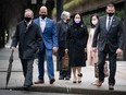 Meng Wanzhou's lawyers ask cour…