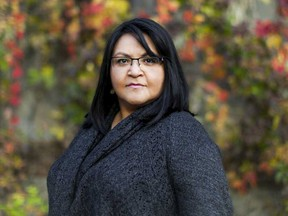 Author Eden Robinson's series of Trickster novels has a growing base of devoted fans, hooked on its potent and distinctive blend of YA, horror and fantasy, infused with Haisla and Heitsulk mythology.