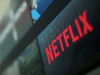 Currently, online services like Netflix and Amazon Prime aren't subject to Canadian content rules.