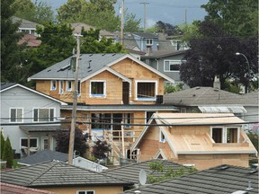 Permitting and licensing delays have a huge impact on Vancouver's ability to deliver a spectrum of needed housing and grow a vibrant local economy.