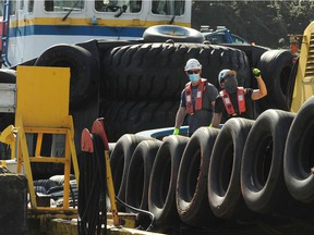Safety concerns have prompted many connected to B.C.'s tugboat industry to call for regulatory changes.