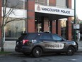 A senior VPD officer who complained of systemic racism in the department was himself the subject of complaint for harassing a Sikh constable over his beard.