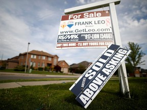 First-time homebuyers are increasingly opting for loans that either allow them to borrow the money for their down payment or that provide cash back after the closing.