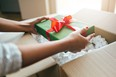 Complete your holiday shopping list early this year. GETTY IMAGES