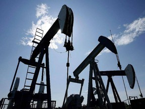 102915-Oilpatch_Outlook_20151028-1030_anglicans-W.jpg