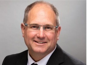Tim Brady has been a practicing pharmacist since 2000. He has worked in hospitals, large pharmacy chains, and independent pharmacies in both Canada and the United States before opening Brady's Drug Store in 2014.