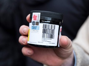 According to the OCS report for 2020/2021, retail stores and the OCS sold 99,100,000 grams of legal recreational cannabis valued at approximately $840,100,000, representing a 182 per cent increase in volume over the previous year.