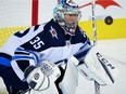 Jets look to regroup against Co…