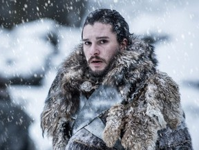Winter is coming, but it won't be all bad according to The Weather Network.