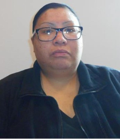 Miranda CANABIE was sentenced to 3 yrs. in prison when she was convicted of Manslaughter. On May 16th, 2018 CANABIE began Day Parole, but one month later she breached one of her conditions of her release. This has resulted in a Canada wide warrant being issued as her current whereabouts is unknown.
