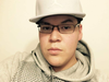Twenty-one-year-old Dwayne Lavallee from a northern Manitoba First Nation was last seen in the Ebb and Flow First Nation on Sept. 22.