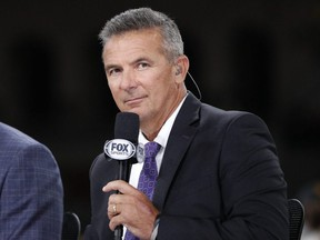 Since resigning from Ohio State in January, citing health reasons, former college football coach Urban Meyer could decide to come out of retirement and work in the NFL.
