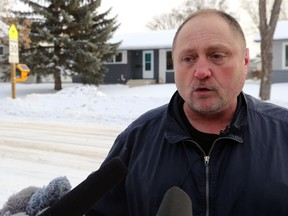 The PCs choose Manitoba's next premier on Saturday, too late for many party members to vote, says Todd Dube, former campaign manager for PC leadership candidate Ken Lee.