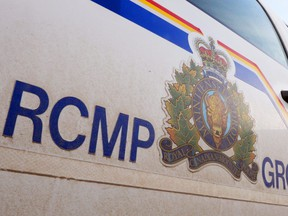 On Thursday afternoon, Dauphin RCMP received a report of an all-terrain vehicle collision that occurred on Provincial Road 489, near Provincial Road 271 in the RM of Mountain. Officers attended and located a 35-year-old male, from Pine Creek First Nation, dead at the scene.