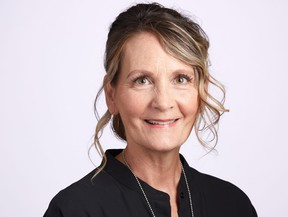 Wendy Galagan is the Chief Executive Officer of Ronald McDonald House Charities (RMHC) Manitoba.
