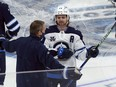 JETS SNAPSHOTS: Keeping the mes…