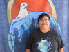 Toronto-based author Christine Miskonoodinkwe-Smith was just a one-year–old child when she was taken from her Winnipeg home and from her mother as part of the Sixties Scoop.