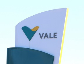 Vale Canada Limited has announced a $150 million infrastructure investment to extend the life of its Thompson mining operation by 10 years.
